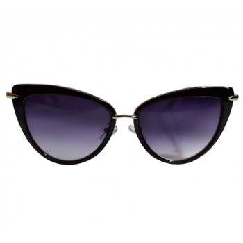 AURINKOLASIT - DITA CATS EYE SUNGLASSES
