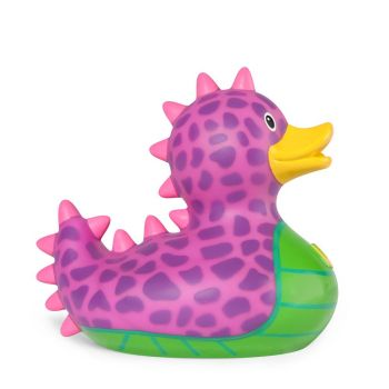 KUMIANKKA - Deluxe Dragon Duck