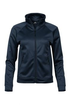 NAISTEN PERFORMANCE COLLEGETAKKI Deep Navy