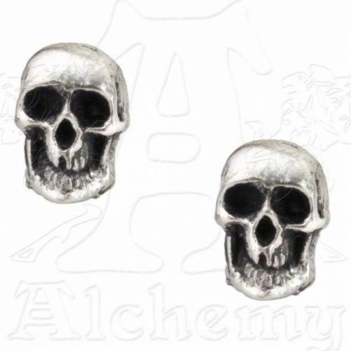 KORVAKORU - DEATH STUDS - ALCHEMY (E76)
