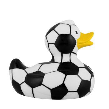 KUMIANKKA - Luxury Football Duck