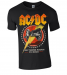 T-PAITA - FOR THOSE ABOUT TO ROCK NEW - AC/DC (LF8520)