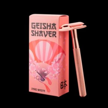 Geisha Original Beauty Tube