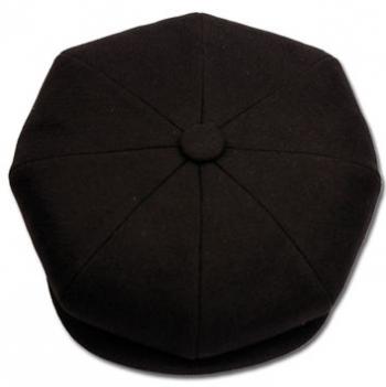 PEAKY BLINDERS NEWSBOY CAP