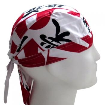 MUOTOON OMMELTU HUIVI - JAPANI