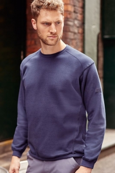 WORKWEAR COLLEGE FRENCH NAVY
