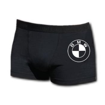 KALSARIT - BMW