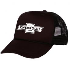 CHEVROLET - Lippis