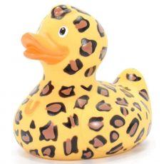 KUMIANKKA - Luxury Leopard Duck