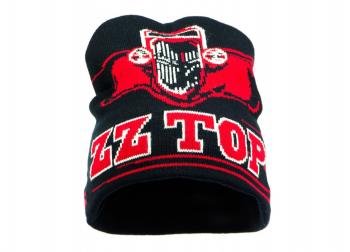PIPO - LOWDOWN - ZZ TOP (LF7194)