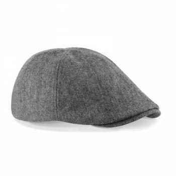 CAP - IVY