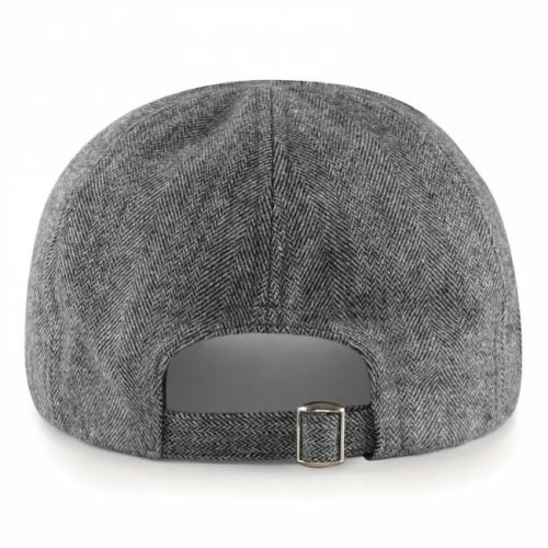 baker boy CAP - IVY