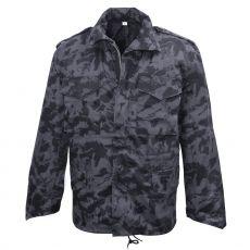 MAIHARITAKKI M65 Jacket Nightcamo