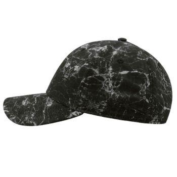 LIPPIS - MARKER BLACK