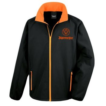 MEISTER - Classic Softshell