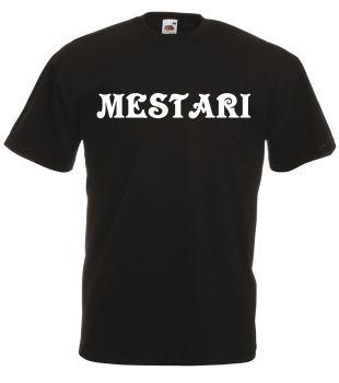 T-PAITA - MESTARI