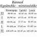 KYNÄMEKKO - ROUGE CHEEKS KNIT DRESS GOLD