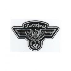 KANGASMERKKI - MOTÖRHEAD (50617)