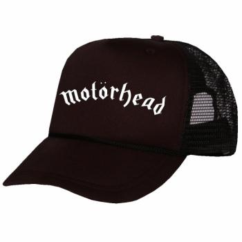 VERKKOPERÄLIPPIS - Motörhead teksti