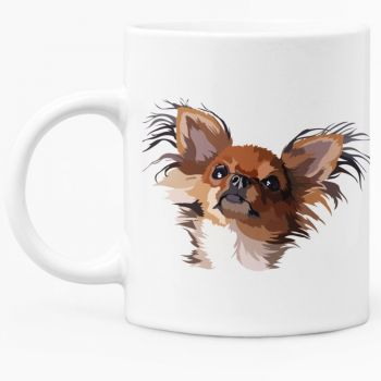 MUKI - Chihuahua