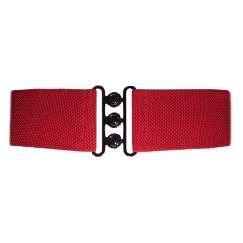 VYÖ - Nessa Cinch Belt