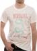T-PAITA - SERPENT SNAKE - NIRVANA (LF8412)