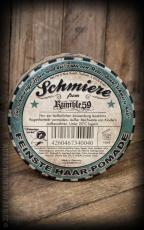 HIUSVAHA - Schmiere - Pomade strong