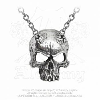 KAULAKORU - Birth of a Demon (P622) - ALCHEMY