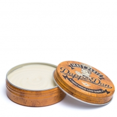 Dapper Dan - Deluxe Hiusvaha Matt Paste