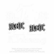 KORVAKORU - AC/DC - ALCHEMY (PE4)