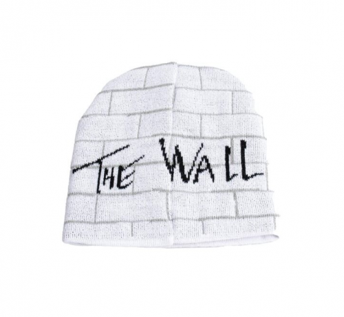 PIPO - THE WALL - PINK FLOYD (LF7198)