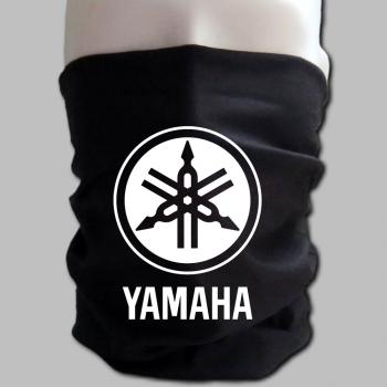 PUFF HUIVI - YAMAHA