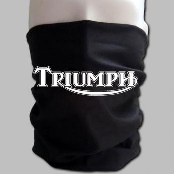 PUFF HUIVI - TRIUMPH