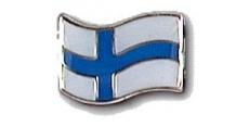 PINSSI -Suomi