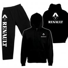 COLLEGEPUKU - Renault