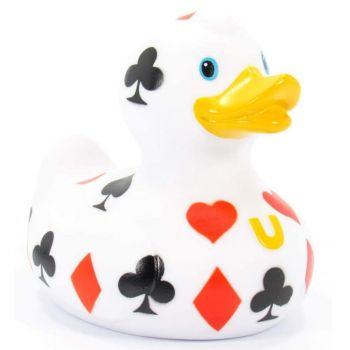 KUMIANKKA - Luxury Poker Duck