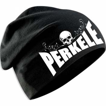 PIPO PRK - PERKELE
