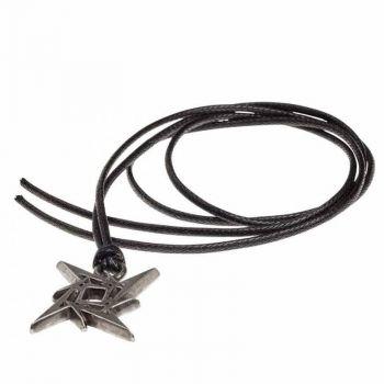KAULAKORU - Metallica: Ninja Star (PP500)