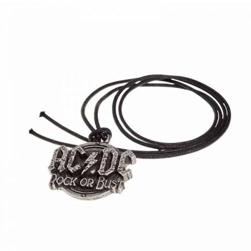 KAULAKORU - AC/DC: Rock Or Bust -  (PP502)