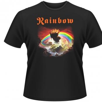 T-PAITA - RAINBOW - RISING (LF8257)