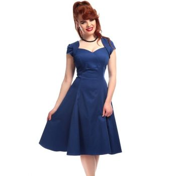 KELLOMEKKO - MAINLINE REGINA PLAIN DOLL - COLLECTIF