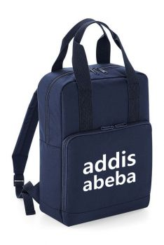 Reppu addis abeba navy