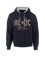 HUPPARI - ROCK OR BUST - AC/DC (LF9030)