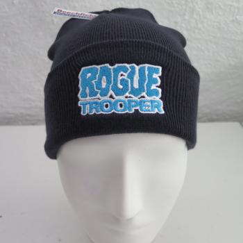PIPO - ROGUE TROOPER (LF7143)