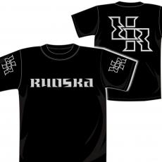 RUOSKA T-paita (84945)