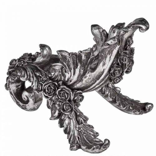 VIINIPULLOTELINE - Antique Rose Wine Holder - ALCHEMY