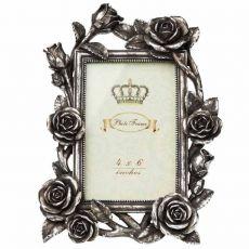 VALOKUVAKEHYS - Rose & Vine - ALCHEMY