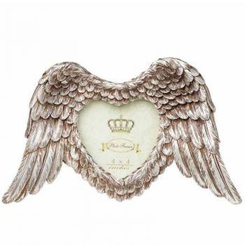 VALOKUVAKEHYS - Winged Heart 1 - ALCHEMY