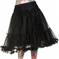Petticoat Long Skirt