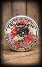 HIUSVAHA - Special Edition Zombie strong - Schmiere